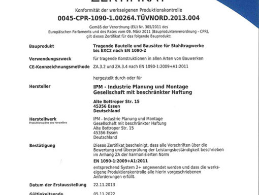 4-Zertifikat-EN-1090-1-bis-11.2022