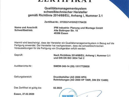 6-Zertifikat-DIN-EN-ISO-3834-2-DIN-EN-13480--2.2023