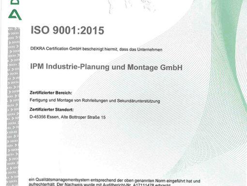 8-Zertifikat-ISO-9001-bis-10-2021