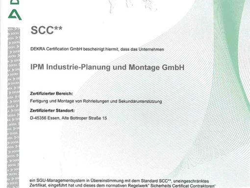 9-Zertifikat-SCC-bis-10-2021